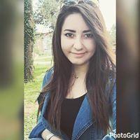Melisa Çakıroğlu