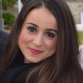 Anna-Maria Michalopoulou