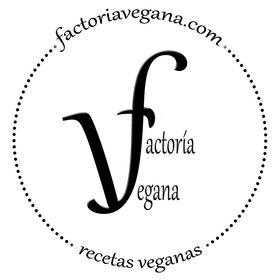 factoría vegana
