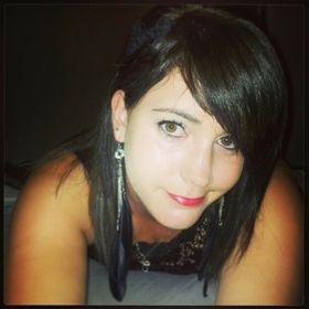 Liz Redley