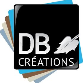 DB CRÉATIONS