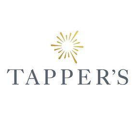 Tapper's    Jewelry
