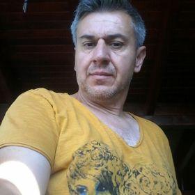 Toma Laurentiu
