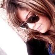 Vivian Richieri