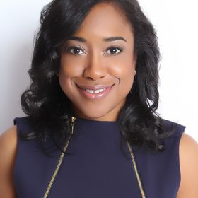 """TIA TRUTHTELLER