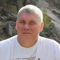 Pete Stoner