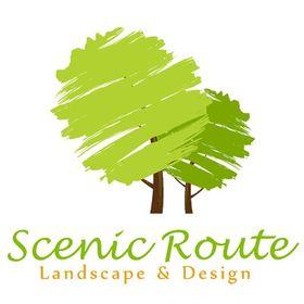 Scenic Route Landscape & Design