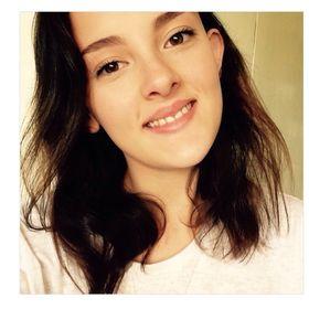 Emily Bakewell