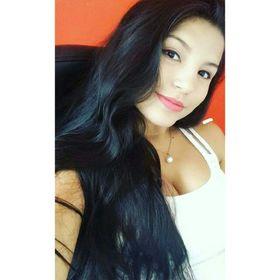 Sofia Yate