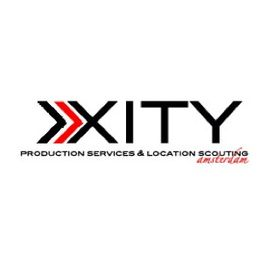 Xity Services