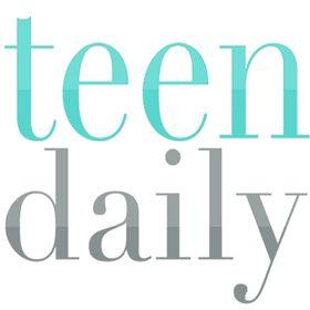 Teen Daily