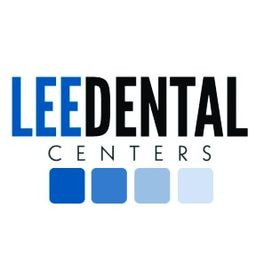 Lee Dental Centers: Top Dentists in San Antonio
