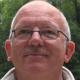 David Grimes