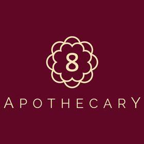 8aPothecary