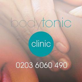 bodytonic clinic