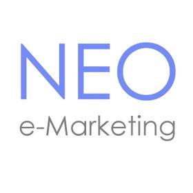 Neo E-Marketing Agencia de Marketing Digital en Cancún