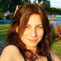 Eva Hohlakaki