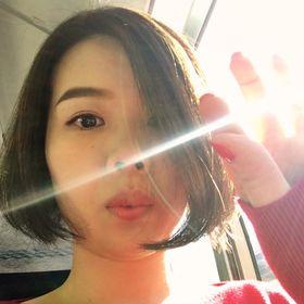 Wenjun Q