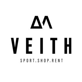 Veithsport