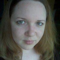 Nicole Margulies