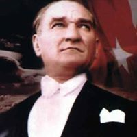 Selma Erturk Bolcan