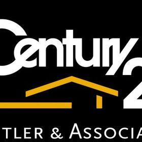 C21 Beutler and Associates