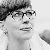 Stefanie Möller
