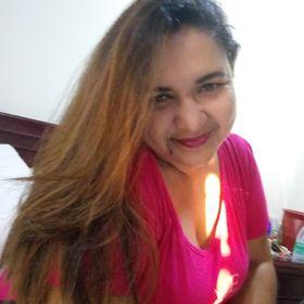 rosa mercedes 