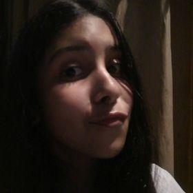 Nicole quintero