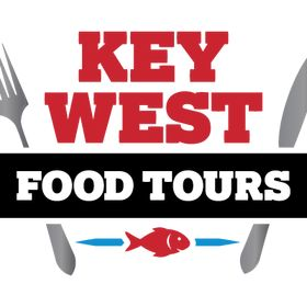 Key West Food Tours