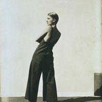 Louise Guilloux