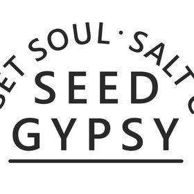 SEED GYPSY