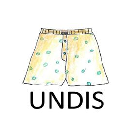 UNDIS