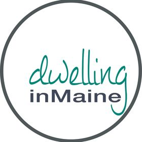 Dwelling in Maine: Real Estate