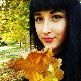 Alechka Russkih