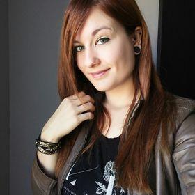 Audrey Leclerc