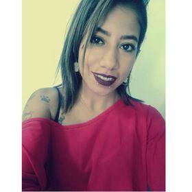 Angie Castaño