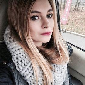 Anita Czechowska