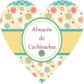 AlmacenDeCachivaches Artesanias