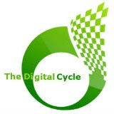 The Digital Cycle
