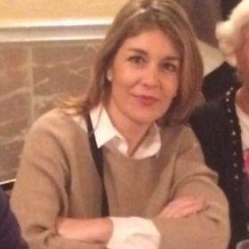 Marta Camara Blanco