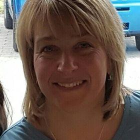 Susana Jurkic
