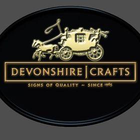 Devonshire Crafts