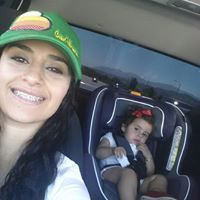Sarai Ruiz