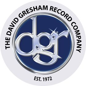 David Gresham Record Company