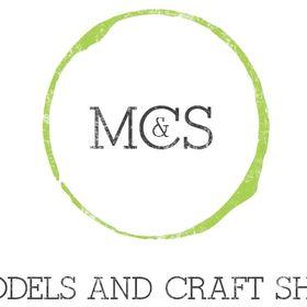 Models And Crfat Shop