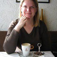 Lisa Herger
