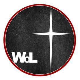 Word of Light Community Church
