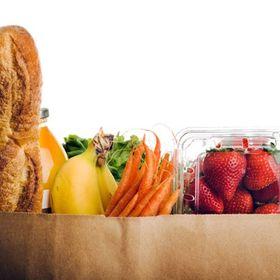 Nutrition and Health Associates