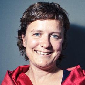 Geneviève Donnet